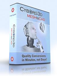MeshToCAD Box Image